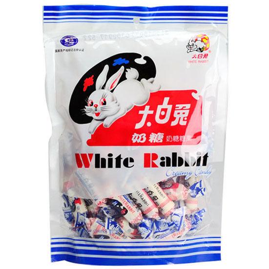 white-rabbit-creamy-candy-one-click-shop