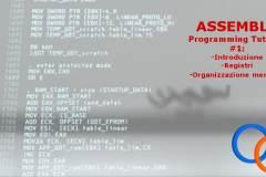 assembly#1