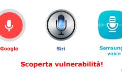 vulnerabilità