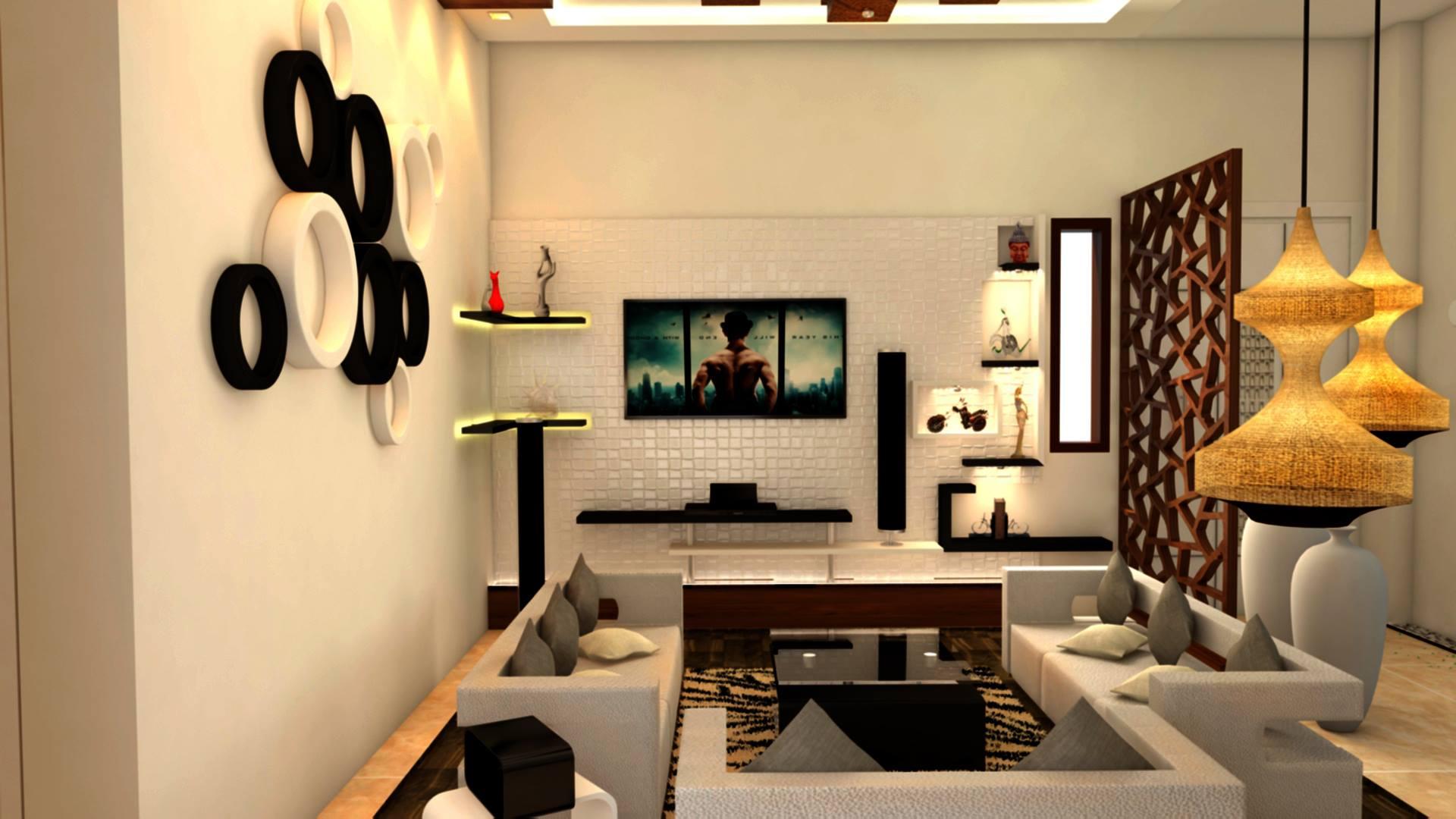 32+ Design Home Decor Jobs Employment   Decoration Collection