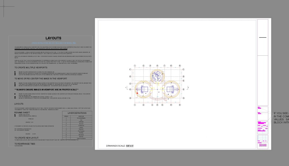 medium resolution of autocad line weight and layer template and tutorial open source autocad autocad tutorial