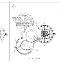 city center hvac design open source hvac design green living ecological living  [ 8000 x 2165 Pixel ]