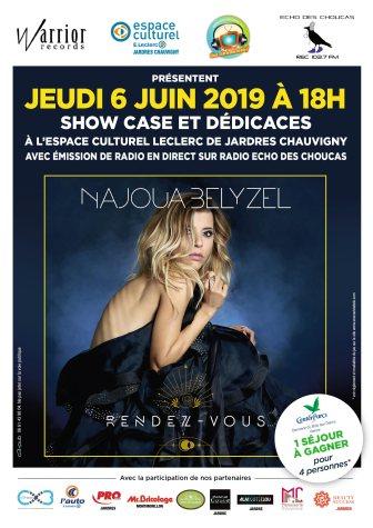 Affiche-A3-Jardres-Chauvigny