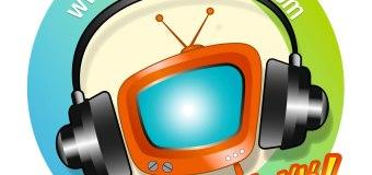 Chut on écoute la télé! fait sa rentrée le lundi 2 septembre sur 18 radios, nouvelles radios, applications, premiers invités