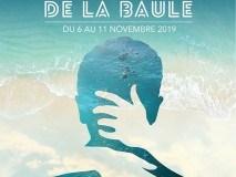 La 6ème édition du festival du cinéma et musique de film de la baule s'ouvre ce 6 novembre , voici le programme et les personnalités présentes