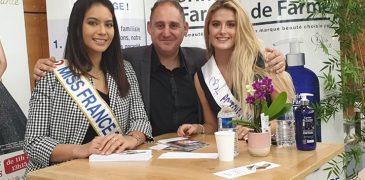 """Voici nos podcasts de nos émissions de ce lundi 9 décembre spécial Miss France, Stéphane Guillon, Laurent Voulzy et """"Docteur"""""""