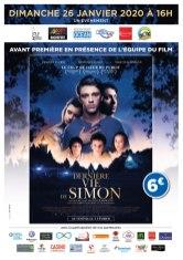 dernière-vie-simon-Rochefort-A3