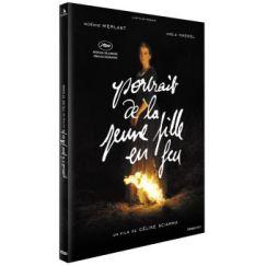 Portrait-de-la-jeune-fille-en-feu-DVD
