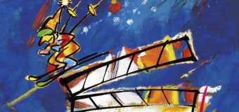 Le festival des créations télévisuelles de Luchon ouvrent ses portes du 5 au 9 février: Voici le programme complet