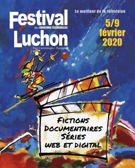 festival-de-luchon-2020-affiche