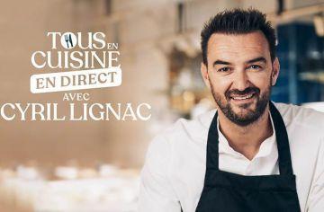 Tous-en-cuisine-avec-Cyril-Lignac-M6-La-liste-des-ingredients-pour-les-recettes-du-10-avril
