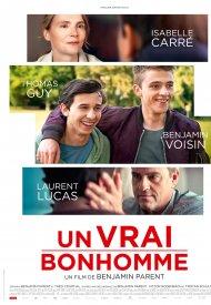 174_cinemovies_f3f_8ea_9c7ba432f0283d74d77641fbbe_un-vrai-bonhomme_movies-266257-21684144