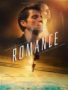 ROMANCE_-_Affiche_preview