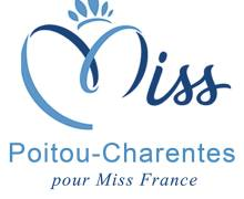 C'est Officiel, les nouvelles Miss Poitou Charentes et Aquitaine seront élues le samedi 29 Août à Anglet pour le centenaire de Miss France