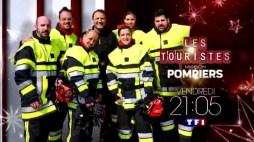 Les-Touristes-TF1-mission-pompiers