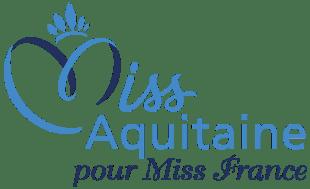 Logo-Miss-Aquitaine-1