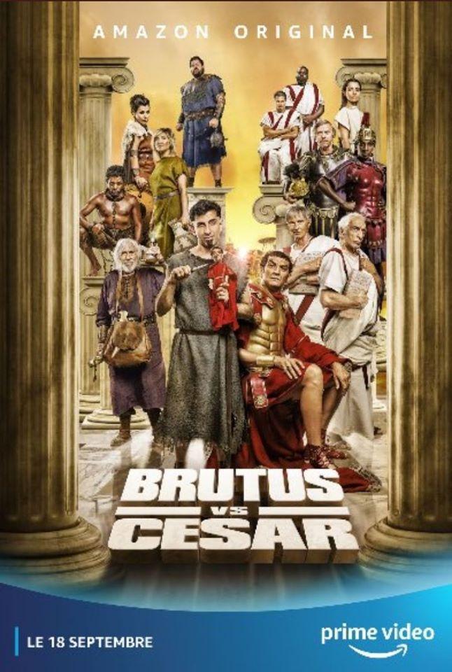 ob_573deb_brutus-vs-cesar