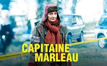 capitaine-marleau-n-aura