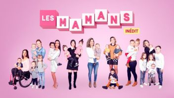 ob_1a1959_mamans-saison2