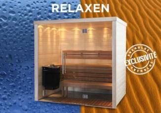 sauna-andernos-les-bains