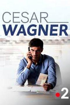 Cesar_Wagner
