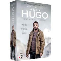 Coffret-Alex-Hugo-Saison-1-et-2-DVD