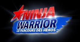 Ninja-warriors-logo