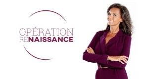 operation-renaissance-m6