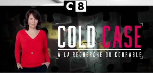 cold-case-coupable-C8