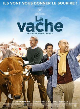 La_Vache
