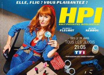 hpi-serie