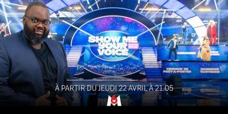 showmeyourvoice-1