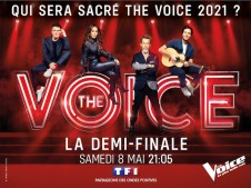 thevoice-demifinale