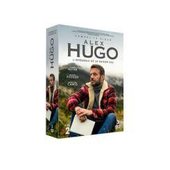Alex-Hugo-L-integrale-des-Saisons-5-et-6-DVD