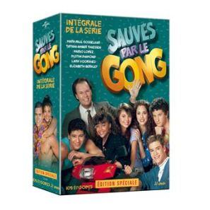 Sauves-par-le-gong-L-integrale-Edition-Speciale-DVD
