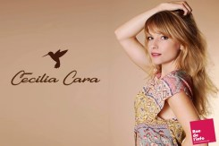 cecilia-cara-rue-de-linfo-nouvel-album