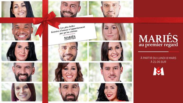 mapr-mariage-m6