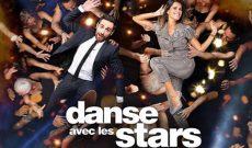 Danse-avec-les-stars-768x450
