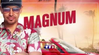 magnum-TF1