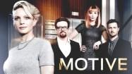motive-serie
