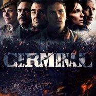 Germinal-