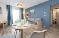 location-mer-la-rochelle-residence-odalys-archipel-17
