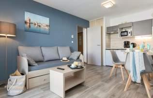 location-mer-la-rochelle-residence-odalys-archipel-2