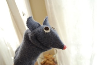 amberdusicksweaterpuppet