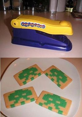 foodproofpixelcookies