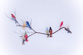 sewliberatedbirdsonbranch