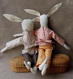 purlbeerabbits