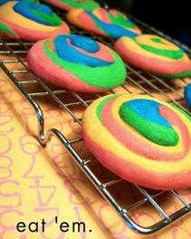 SITSplaydoughcookies