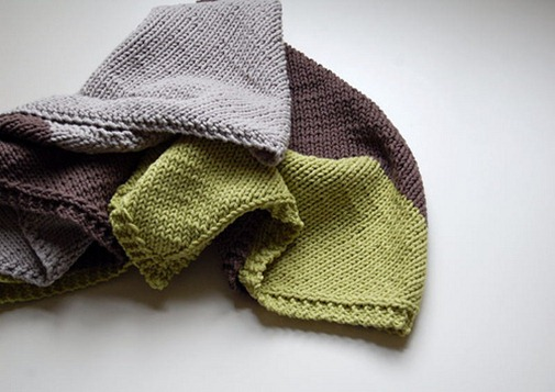 bias blanket knitting pattern jcasa