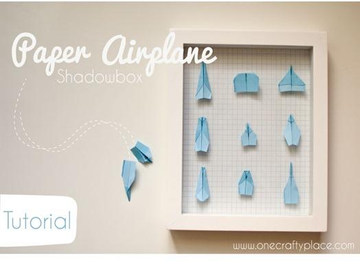 paper-apirplane-tutorial-button